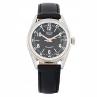Pre-Owned TAG Heuer Carrera Bracelet Watch 1094409143