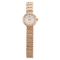 Pre-Owned Rotary Ladies Bracelet Watch F05112477478