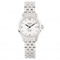 Pre-Owned Tissot Le Locle Bracelet Watch 4894410426