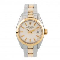 Pre-Owned Rolex Oyster Perpetual Bracelet Watch 4411096