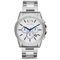 Armani Exchange Ladies Watch AX2510