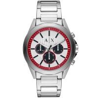 Armani Exchange Ladies Drexler Watch AX2646