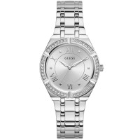 Guess Ladies Cosmo Watch GW0033L1