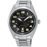 Seiko Mens Automatic Watch SRPC85K1