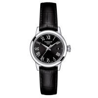 Tissot Ladies Classic Dream Strap Watch T129.210.16.053.00