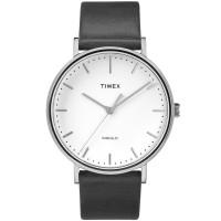 Timex Mens Weekender Watch TW2R26300