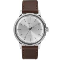 Timex Mens Strap Watch TW2T22700