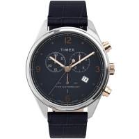 Timex Mens Waterbury Watch TW2U04600