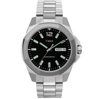 Timex Mens Metro Watch TW2U14700