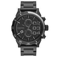 Diesel Double Down Watch DZ4326