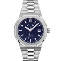 Rotary Mens Regent Watch GB05410/05