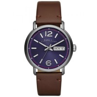 Marc Jacobs Mens Fergus Watch MBM5078