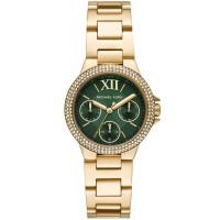 Michael Kors Ladies Camille Watch MK6981
