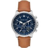 Michael Kors Mens Cortlandt Watch MK8927