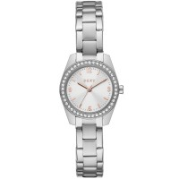 DKNY Ladies Nolita Watch NY2920