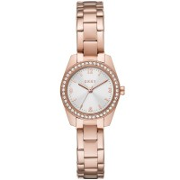 DKNY Ladies Nolita Watch NY2921