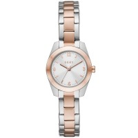 DKNY Ladies Nolita Watch NY2923
