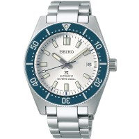 Seiko Mens Limited Edition Prospex 140th Anniversary Divers Watch SPB213J1