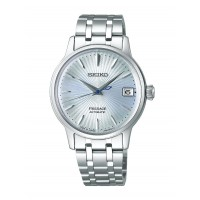 Seiko Ladies Presage Cocktail Automatic Watch SRP841J1