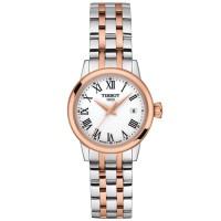 Tissot T-Classic Dream Lady Watch T129.210.22.013.00