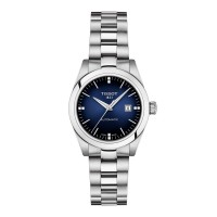 Tissot Ladies T-Classic T-My Lady Automatic Watch T132.007.11.046.00
