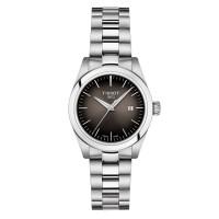 Tissot Ladies T-Classic T-My Lady Watch T132.010.11.061.00