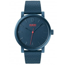 HUGO Mens Rase Watch 1530116