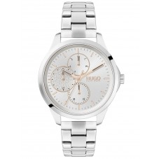 HUGO Ladies Fearless Watch 1540048