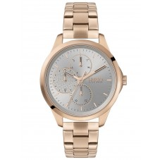 HUGO Ladies Fearless Watch 1540049