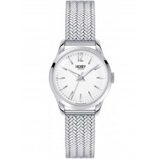 Henry London Edgware Watch HL25-M-0013