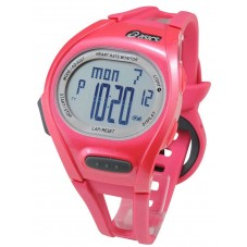 Asics Unisex Heart Rate Monitor Watch CQAH0102
