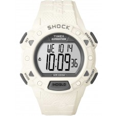 Timex Unisex Expedition Watch T49899
