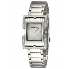 BCBG Maxazria Ladies Bracelet Watch BG8204