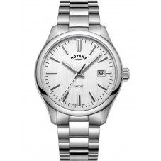 Rotary Mens Oxford Watch GB05092/02
