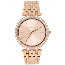 Michael Kors Ladies Darci Watch MK3192