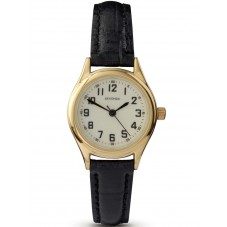 Sekonda Ladies Watch 4243