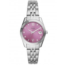 Fossil Ladies Scarlette Bracelet Watch ES4905