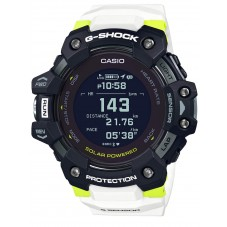 Casio Mens G Shock Smart Watch GBD-H1000-1A7ER
