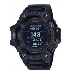 Casio Mens G Shock Smart Watch GBD-H1000-1ER