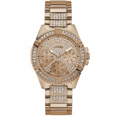 Guess Ladies Frontier Watch W1156L3