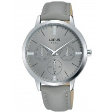 Lorus Ladies Fashion Watch RP635DX9