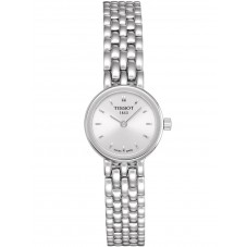 Tissot Ladies T-Lady Lovely Bracelet Watch T058.009.11.031.00