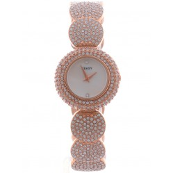 Sekonda Ladies Seksy Watch 4852