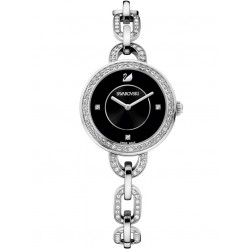 Swarovski Ladies Aila Watch 1094377