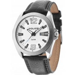 Police Mens Ranger II Watch 14103JS-04