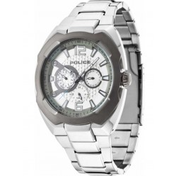 Police Mens Maverick Watch 14106JSTU-04M