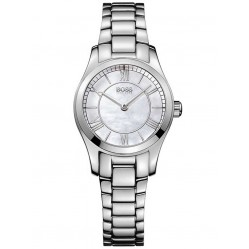 Hugo Boss Ladies Ambassador Bracelet Watch 1502377