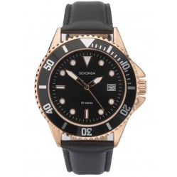 Sekonda Mens Watch 1515
