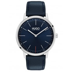 HUGO Unisex Exist Watch 1520008
