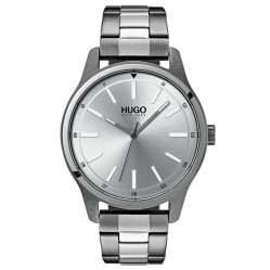 HUGO By Hugo Boss Mens Dare Watch 1530021
